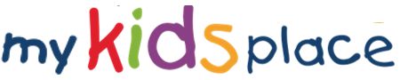 mykidsplace Jobs